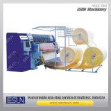 Computergesteuerte Multi-Nadel Kettenheftungs-steppende Hochgeschwindigkeitsmaschine