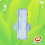 Superficie blanda de alta calidad señoras toalla sanitaria Factory