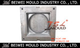 カスタムSMCのマンホールカバー電気通信カバー圧縮型