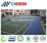 Pavimento para esporte Sport-Resistant Sport-Resistant para superfície esportiva