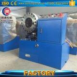 De hydraulische Plooiende Machine van de Slang voor de Schokbreker van de Lente van de Opschorting van de Lucht