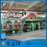 販売のためのクラフト紙の製造業機械Facctoryの高速自動価格