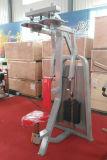 Máquina profissional da aptidão/banco ajustável do declínio (SD21)