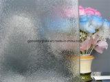 het Geëtstee Glas van 48mm Zuur/Spiegel, de Spiegel van de Kunst