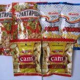 Hot Sale Fried arachides de Shandong Guanghua