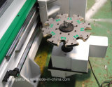 Carpintería CNC Router con Auto cambiador de herramientas