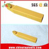 (ANSI-Style BR) непосредственно на заводе цена за твердосплавным наконечником инструмент биты режущий инструмент