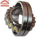 Langes Life Spherical Roller Bearings (22217CC/W33)