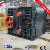 Qualitäts-Felsen-Zerkleinerungsmaschine-Dreiergruppen-Rollenzerkleinerungsmaschine-Maschinen-Lieferant