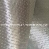 17 oz +/- 45 Tecidos de malha de fibra de vidro de dupla dupla
