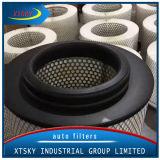 17801-0c010/Xtsky de Filter van de lucht met Uitstekende kwaliteit (17801-0C010)