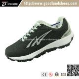 Schoenen Van uitstekende kwaliteit 20059-2 van de Sporten van de Schoenen van het golf Openlucht