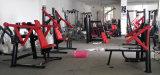 Equipo de la fuerza/del ejercicio del martillo/máquinas del equipo de la gimnasia/del equipo/del ejercicio de entrenamiento de la fuerza/equipo de la gimnasia