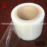 Film der Herstellershrink-Film-Ausdehnungs-Verpackungs-LLDPE