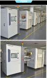 Machine d'inspection semi-automatique à rayons X adaptée à l'inspection aléatoire (XG5010)
