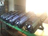 Iluminación LED de escenario perfil luz de la boda del partido del club Mostrar Efecto de luz LED 300W zoom