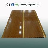 軽量PVC壁パネル(RN-180)