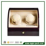 Dobadoura automática do relógio da alta qualidade 2+3 com gaveta