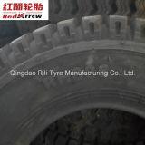 Diagonaler Förderwagen-Reifen 825-16 der /Bias-Falte-Tire/Nylon