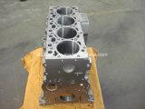 Het Blok van de Cilinder van Cummins 4isde voor de Motor van Cummins
