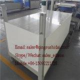 Placa rígida de PVC Placa de construção Cofragem Mesa de móveis Mesa de cozinha