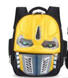 Backpack школы способа Backpack мешка зрачка