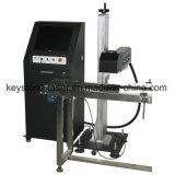 Máquina de la codificación del laser (mark-CP10)