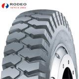 Schräges Tyre mit weg von Road Pattern Chaoyang Cl991