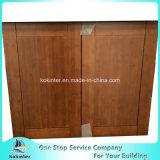 Het Amerikaanse Bamboe Shakerw3630 van de Keukenkast van de Stijl