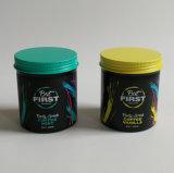 Gedrucktes Aluminiumglas für das organische Tee-Verpacken (PPC-AC-061)