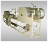 Sale /Industrial Candle Making Machines에 왁스 Candle Making Machine