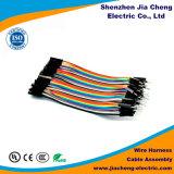 China-Fabrik der elektronischen Selbstverkabelungs-Verdrahtung