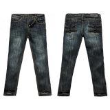 Jeans Für Kinder (200337222494)