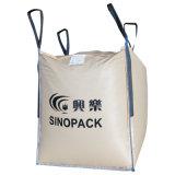 FIBC Bags avec le Côté-Seam Lifting Loops