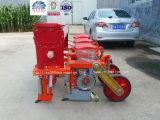 L'agriculture de l'équipement monté sur tracteur avec semoir maïs prix d'usine