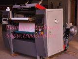 Papier thermique et de refendage rembobinage de la machine (TR-SLT-800)