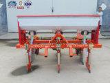 Equipamento Agrícola Semeador de milho montado por trator com preço de fábrica
