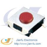 6.2*6.2 Dust-Proof Interrupteur à bouton poussoir (TVEM04)