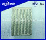 Wire Flexifier Cutomerized en Haute Qualité