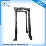 De draagbare Detector van het Metaal van het Type van Poort van het Frame van de Deur van de Detector van het Metaal