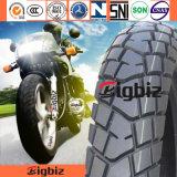 Pneu/pneumático da motocicleta da roda 350X10 de Electeic 3 da fonte o melhores