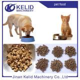 Macchina completamente automatica dell'espulsione dell'alimento per animali domestici di alta qualità