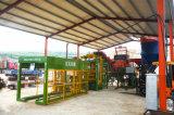 インドの機械製造業者を作る低価格Qt8-15の具体的な空のブロック
