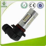Противотуманный фонарь Epistar высокая мощность 80Вт