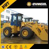 Chargeur sur roues Liugong Clg842 4 tonnes