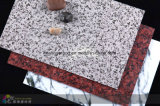 RoHS аттестовало панель Grantie клена алюминиевую составную для крытого украшения