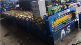 Утюг 850 делая машины для рифленого листа