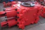 Voorbehoedsmiddel van de Uitbarsting van de RAM van PHydraulic legt het Dubbele (2FZ35-35) VC Water Vlakke Slang (SF01)