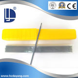 Superventas AWS E312-16 Electrodos de soldadura de acero