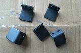 Hardware van de Staldeur van het Kabinet van Dimon de Glijdende (DM-CGH 056)